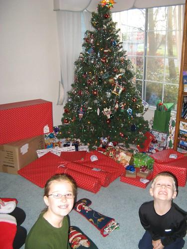 Christmas2_2007 001
