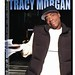 Tracy Morgan Life Love And Lust Cover