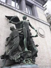 183 (t.ume) Tags: belgium brussel