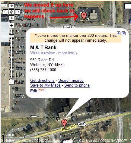 Google Placement Error 1  Edit