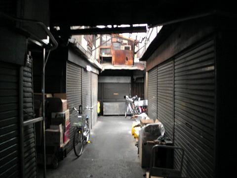 鶴橋商店街-06