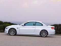 BMW_M3 Convertible 2009_3871_1024_768 (Syed Zaeem) Tags: convertible bmw m3 2009