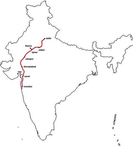 map-india.jpg