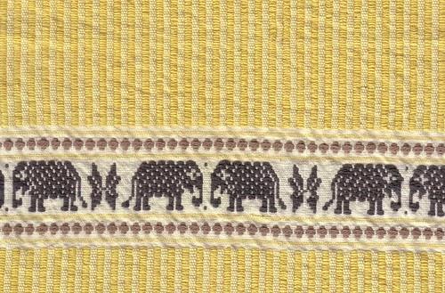 Quilt Fabric0005