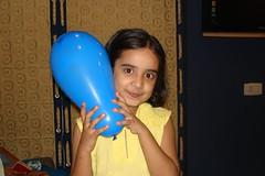 DSC00277 (surender_kaushal) Tags: gulshan