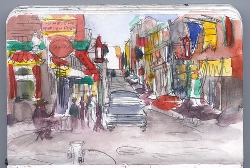 sketchcrawl17_09b