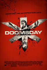 doomsday_5