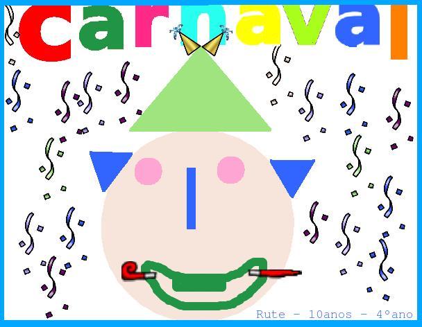 Carnaval Rute