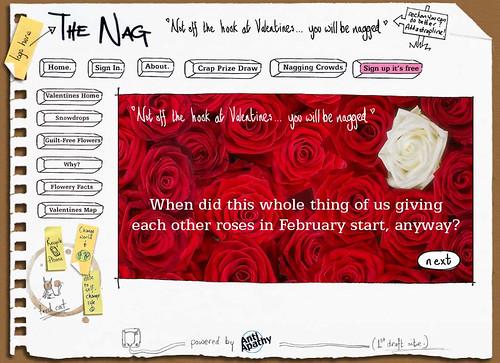 valentines_nag