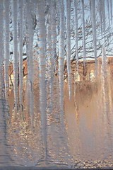 surprise! (baltic_86 (mostly off)) Tags: winter ice window topf25 beautiful topv111 wow 100v10f explore fabulous 50 zima winterwonderland macromadness okno worldclass goldenglobe blueribbonwinner top20water instantfave artofzen golddragon 4elements mywinners abigfave platinumphoto anawesomeshot polacyfotografujacy wowiekazowie diamondclassphotographer flickrdiamond sople ilovemypic ventanaswindows theperfectphotographer photoexplore truezen ilovemypics explorewinnersoftheworld yourcountry nycphotbloggers baltic86