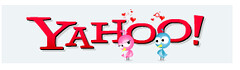 Yahoo Valentines