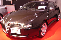 kyouto-import-car-show8