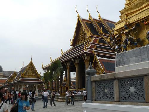 Bangkok #23