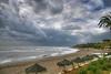 Costa del sol (jodi_tripp) Tags: winter storm beach coast europe2005 redone joditripp challengeyouwinner costadelsolspain wwwjoditrippcom photographybyjodtripp