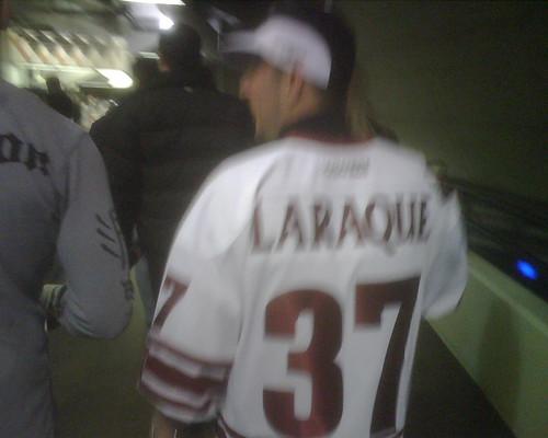 laraque