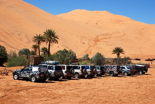 MERZOUGA-SAHARA-2008 720