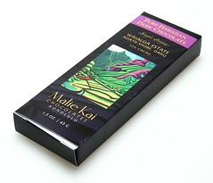 Malie Kai Chocolate