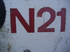Picture of Locale N21