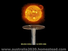www australia 2020 gov au summit 19-20