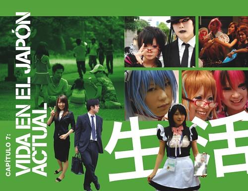+ info sobre el libro de Kirai