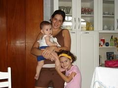 2007-11-01-com maria cristina (3) (asantos4200) Tags: ryan titia boschi