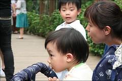 新竹市立動物園23
