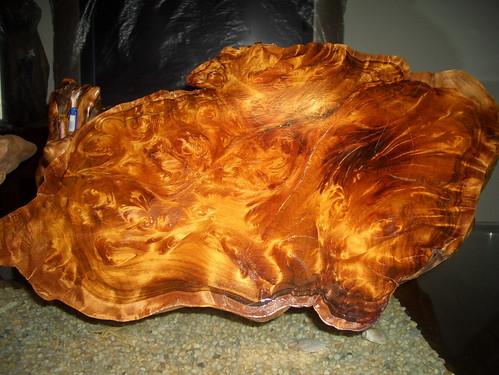 Wood porn 2454576954_f6ece5aa3e