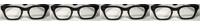 Ren Specs