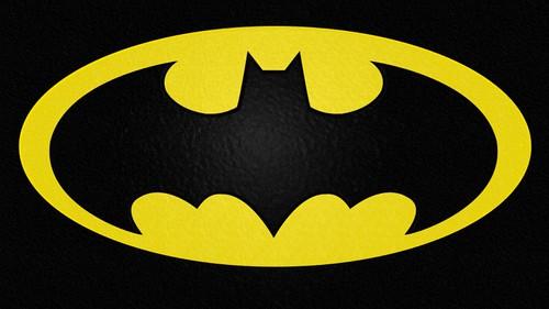 batman2yf7.jpg