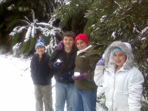 Marysville Snow 005