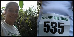 day159: Run for the Trees 5k (by Kitzzy)