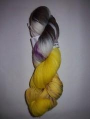 Drachenwolle Merino4