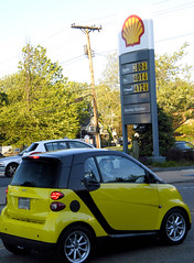Smart Car Annapolis 57993