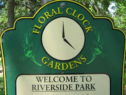 riverside park 115