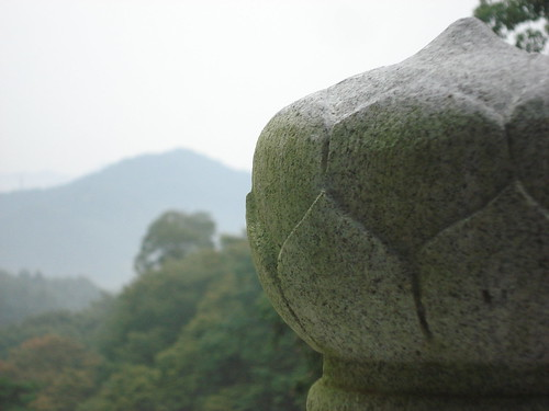 Korea October '09 127