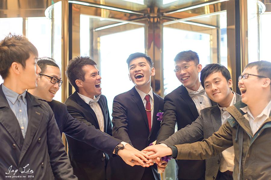 翰品酒店 婚攝 台北婚攝 婚禮攝影 婚禮紀錄 婚禮紀實  JSTUDIO_0064