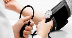 منقول دواء لكل من يعاني من ارتفاع الضغط (lalabahiya) Tags: دواء لكل من يعاني ارتفاع الضغط صحة منقول