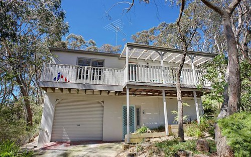 73 Queens Road, Leura NSW 2780