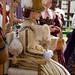Renaissance Faire 2009 032