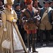 Renaissance Faire 2009 095