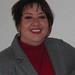 Rosa Cervantes, CEOP - 5707906314