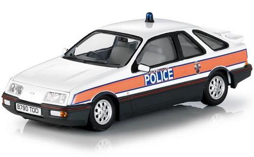 VA12201-Ford-Sierra-XR4i