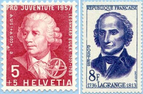 El problema de las monedas, el número de Frobenius y los McNuggets