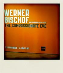 Werner Bischof (pimhorvers) Tags: magnum fototentoonstelling wernerbischof
