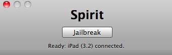 spirit-jb-ipad