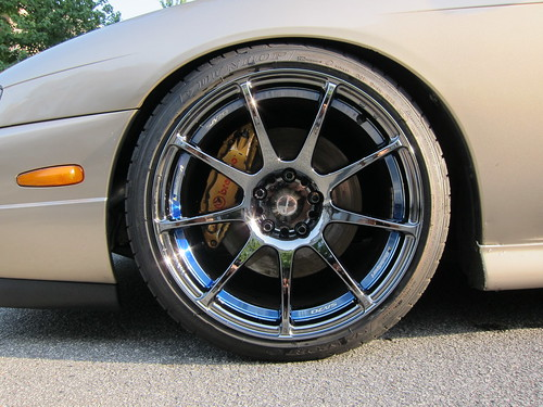 POH HENG TYRES - Page 37 5741388216_ce99454db2
