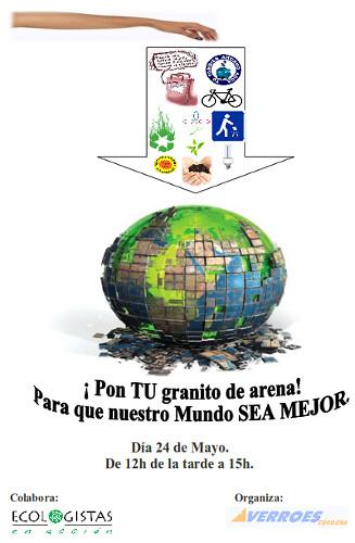 cartel_medio_ambiente_asc