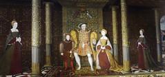 P1060810 (felicityfaery) Tags: portrait court elizabeth jane mary palace medieval tudor edward henry seymour hampton viii