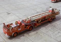 Truck 10 1973