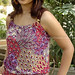 Richa-Gangopadhyay-PhotoShoot-Stills_17